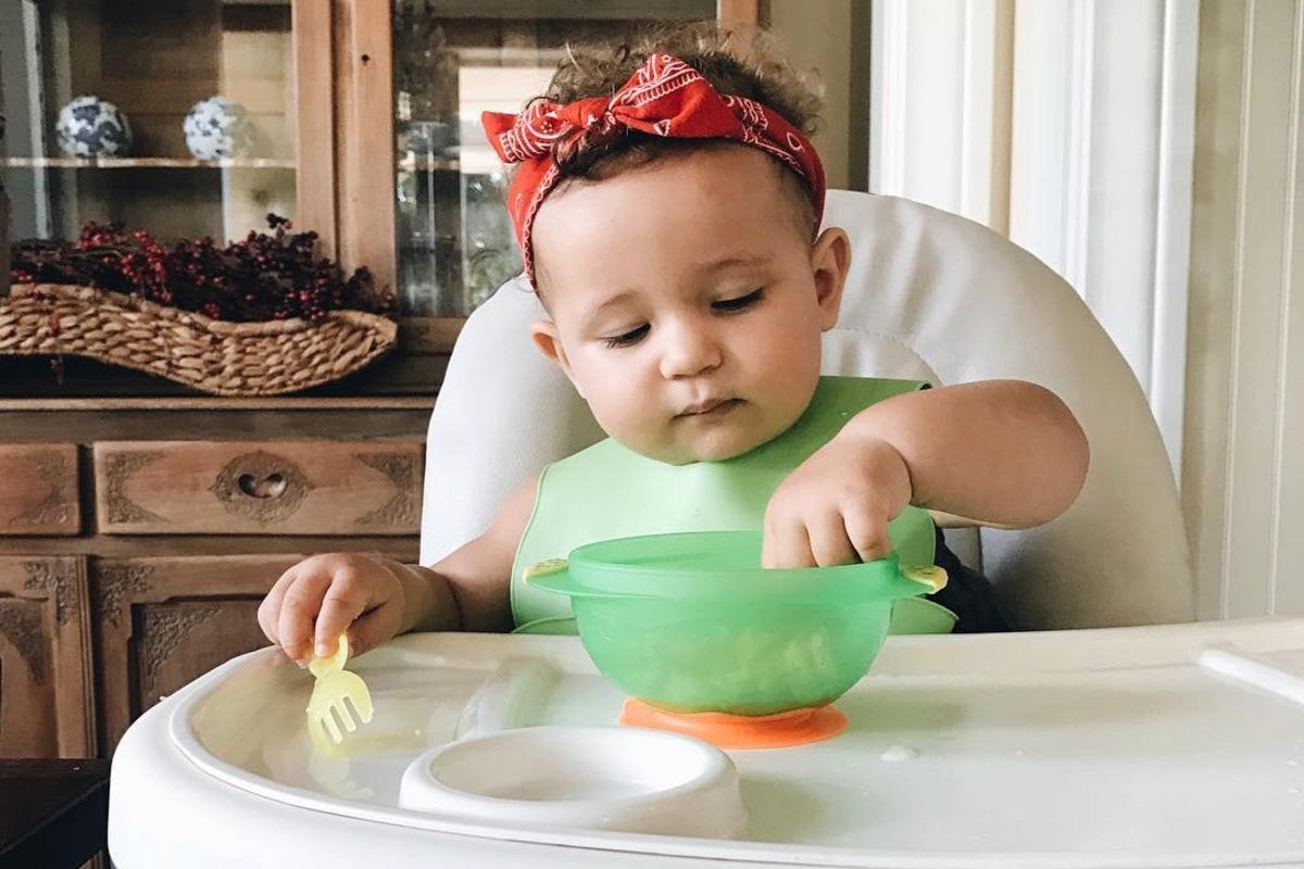 Baby Bandana Bibs Reversible 100/% Muslin Cotton 6 months to 18 months 4 Packs