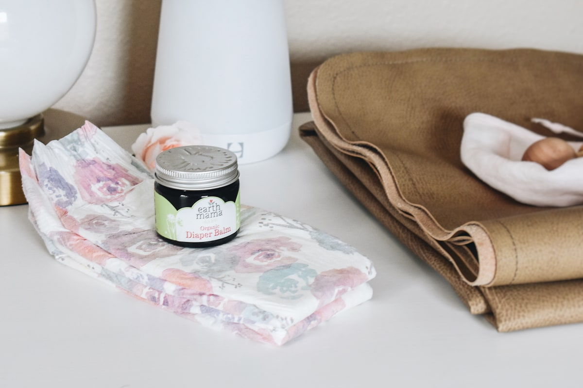 Best Diaper Rash Cream 2019 8 Best Diaper Rash Creams of 2019