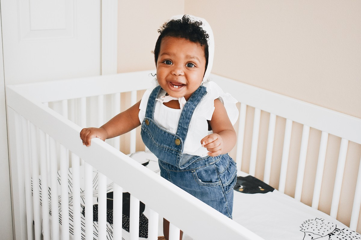 The 10 Best Baby and Children's Clothing Brands of 2021