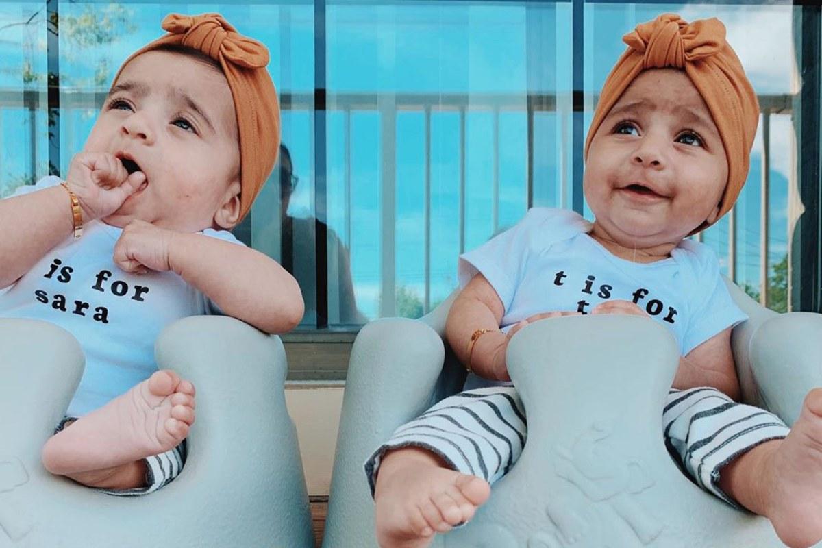 5 Best Baby Floor Seats Of 2020