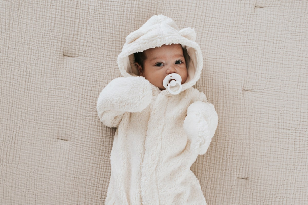 5 Best Baby Winter Clothes for 5