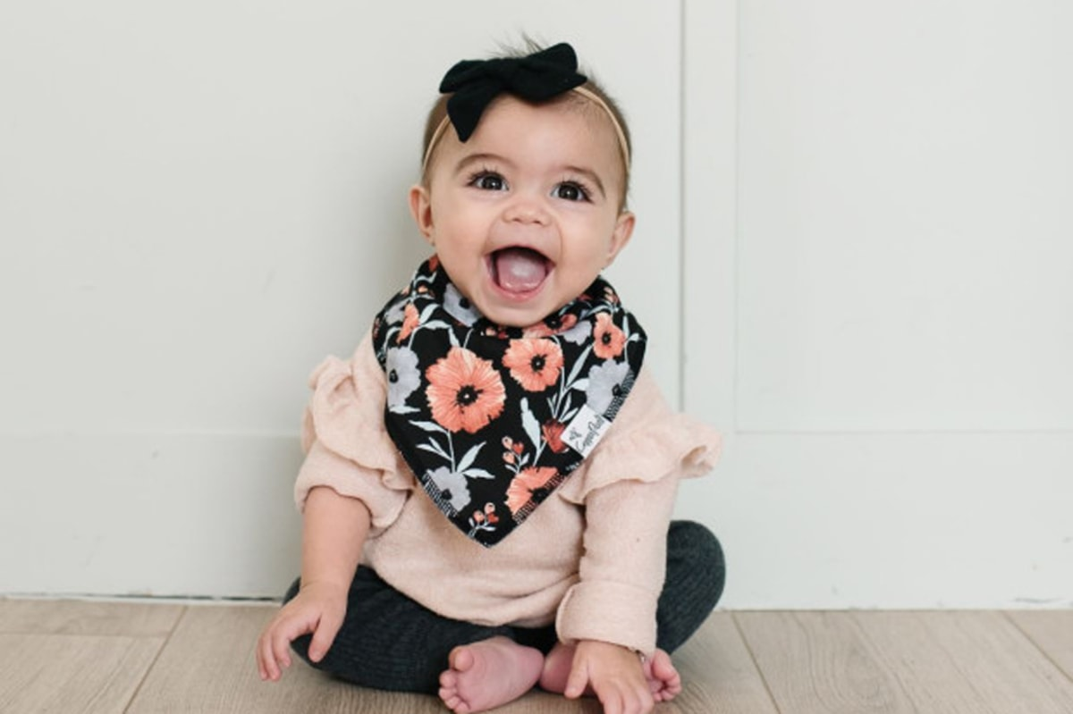 Best Baby Clothes of 8