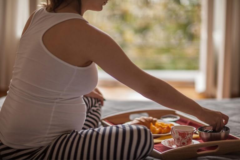 29 Ways to Relieve Your Worst Pregnancy Symptoms