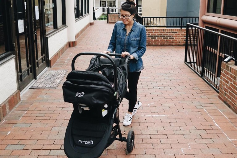 Best Travel System 2019 8 Best Travel Systems of 2019