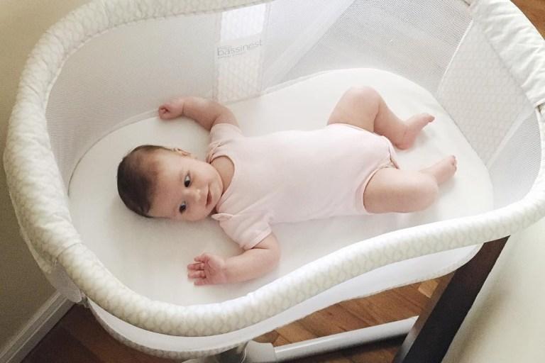 Babies R Us Registry