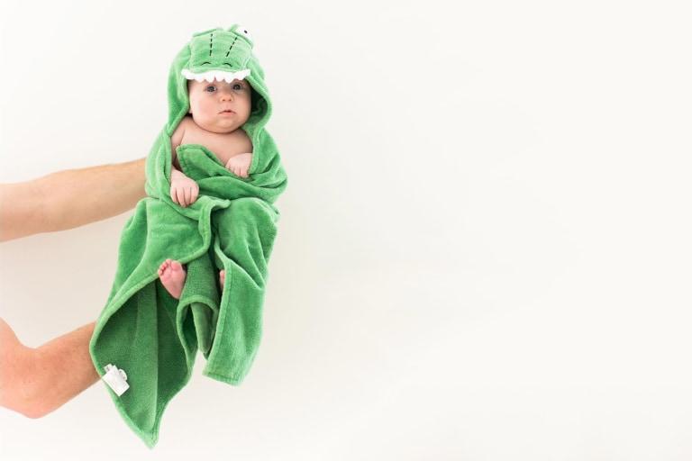 Pottery Barn Kids' Baby Registry