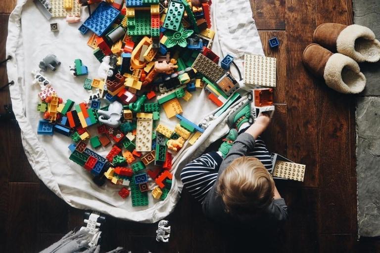 Best Lego Duplo .