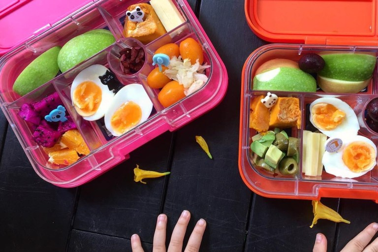 Best Lunch Boxes of 2019