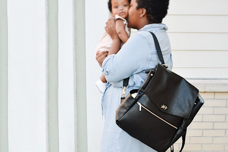 Best Diaper Bags 2020 7 Best Diaper Backpacks of 2019