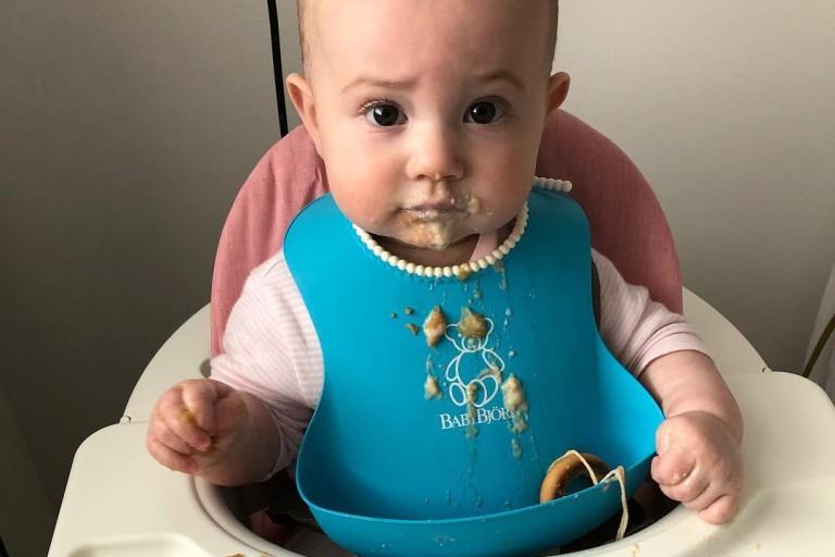 Best Baby Feeding Tools of 2019