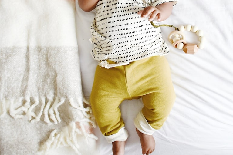 Best Baby Leggings and Pants .