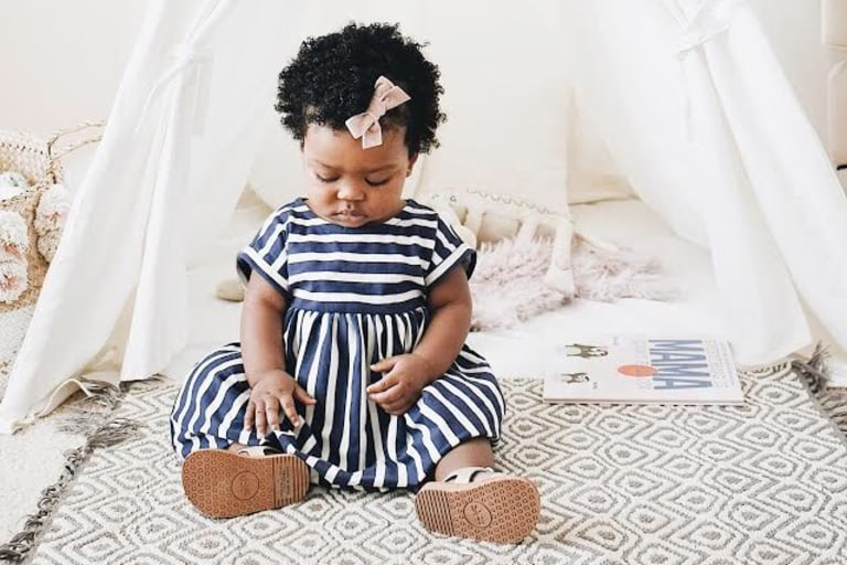Best Baby Dresses of 2019