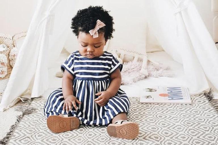 Best Baby Dresses .