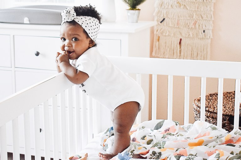 Best Baby Bodysuits