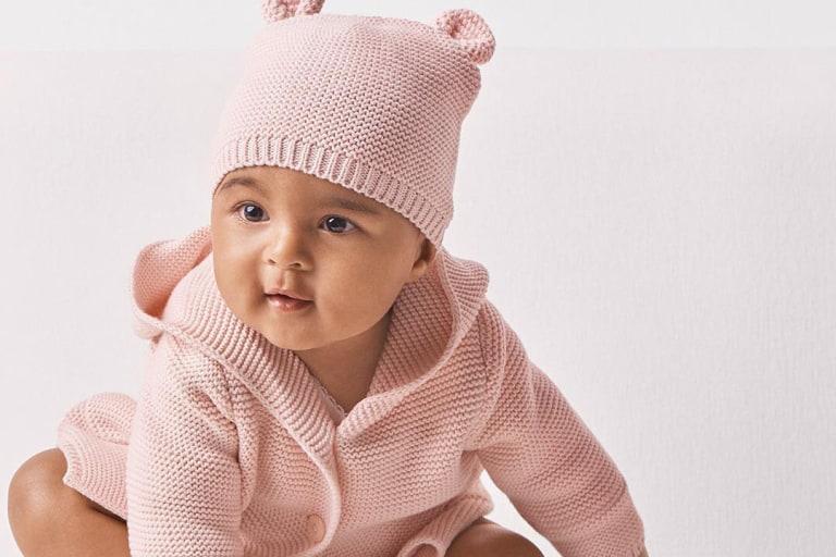 Baby Gap Registry