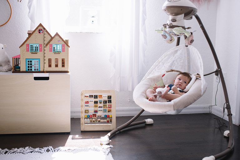 Best Baby Products of 2019
