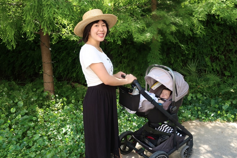 Best Stroller Accessories of 2019