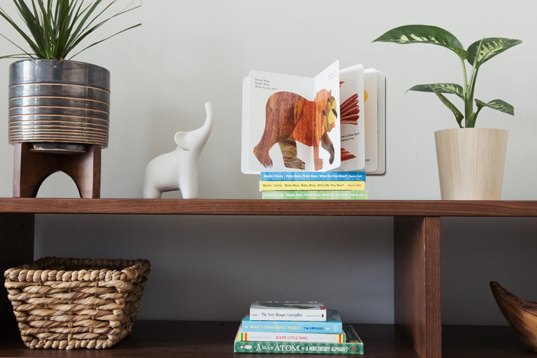 Best Animal Books for Babies and Toddlers