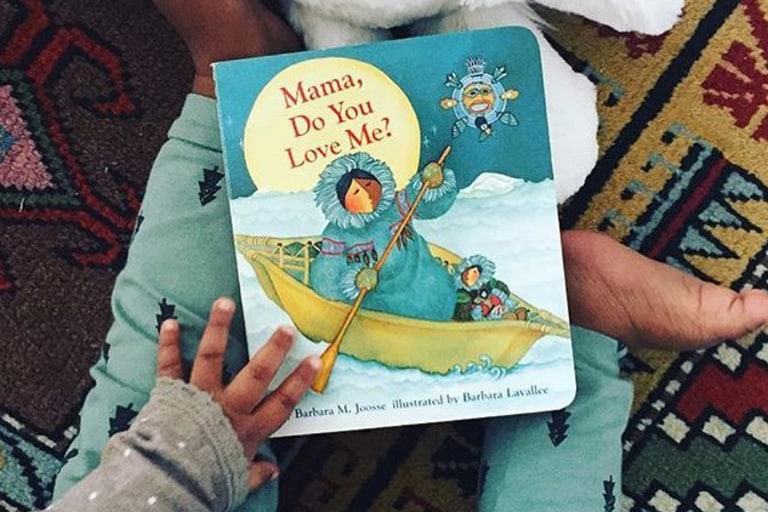 Best Multicultural Baby Books