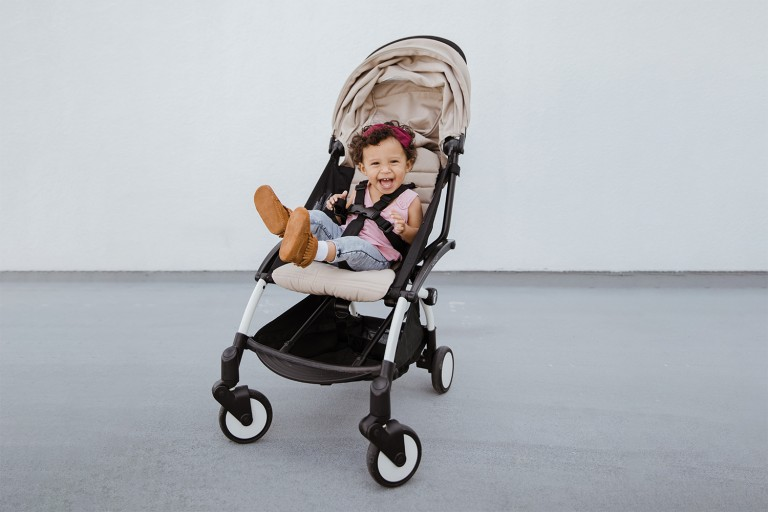 best baby child stroller header