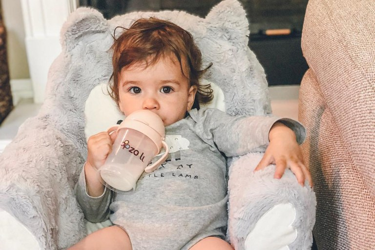 Best Sippy Cups of 2019