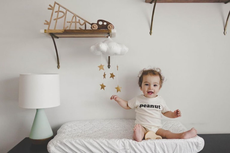 Best Nursery Mobiles of 2019