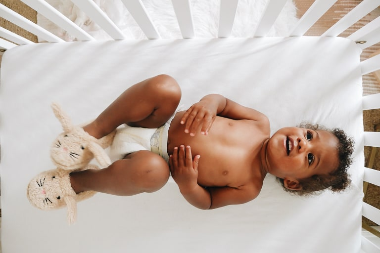Best Overnight Diapers of 2019
