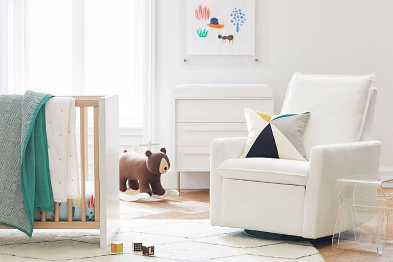 Fabulous Pottery Barn Kids Baby Registry Caraccident5 Cool Chair Designs And Ideas Caraccident5Info