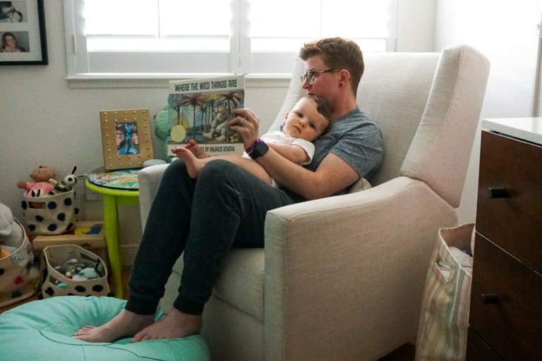 Best Classic Books for Babies and Kids