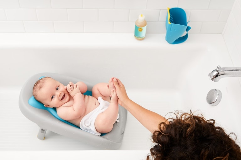 11 Secretly Genius Baby Products That Make New Parent Life Easier.