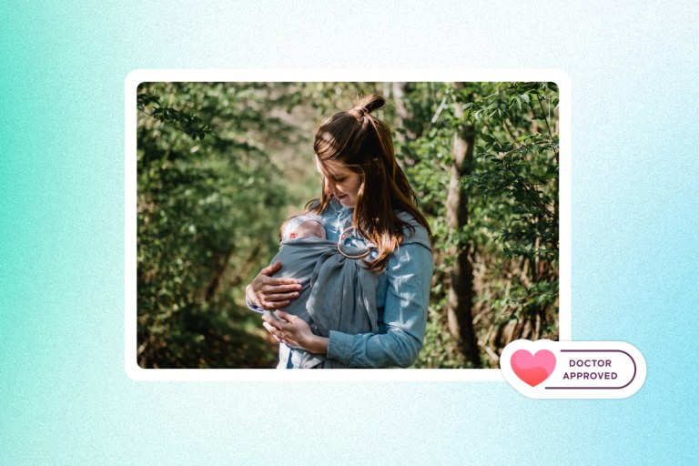 Vitamin D and Babies: What You Need to Know.