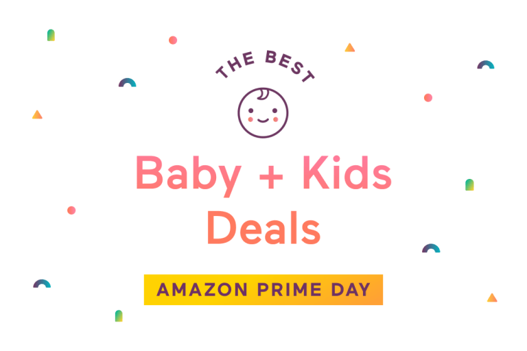 Amazon Prime Day 2021.