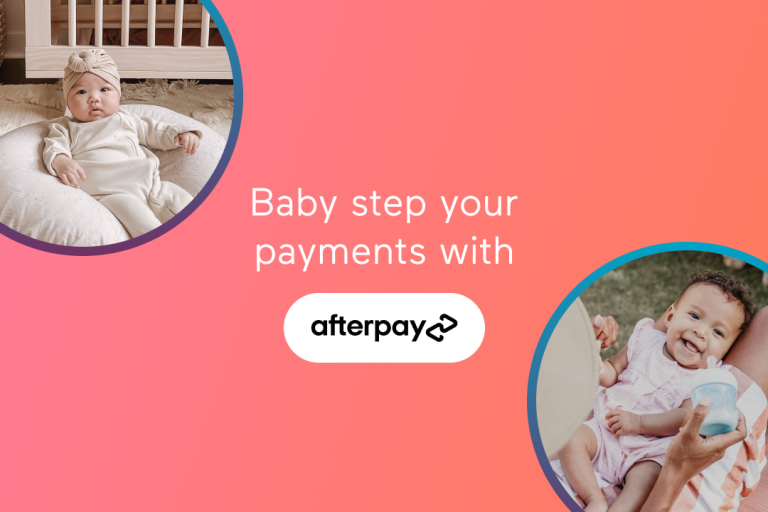 3 Easy Hacks to Help Save Money on Baby Gear.