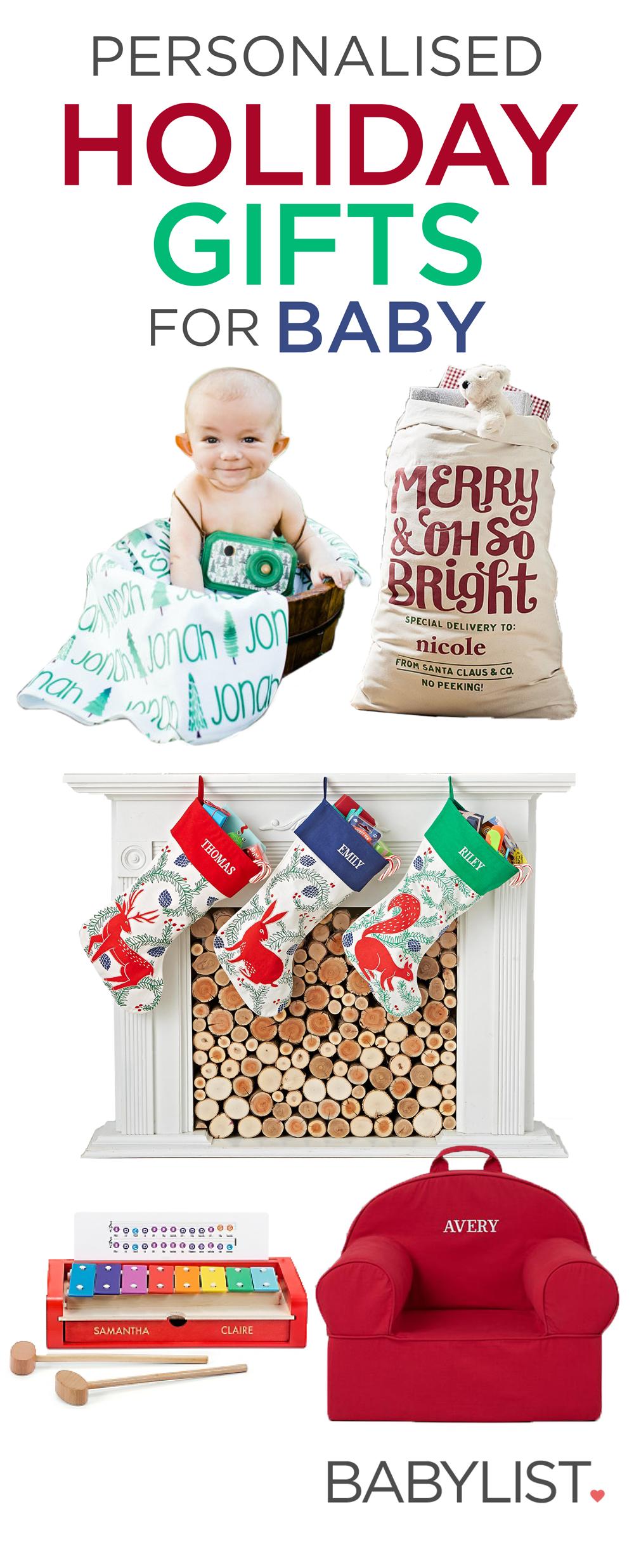 AKA Christmas presents you won't want to regift