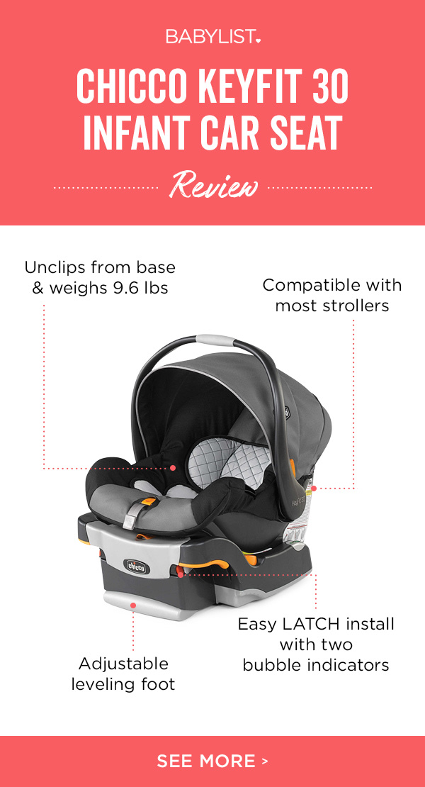 Phenomenal Chicco Keyfit 30 Infant Car Seat Gmtry Best Dining Table And Chair Ideas Images Gmtryco