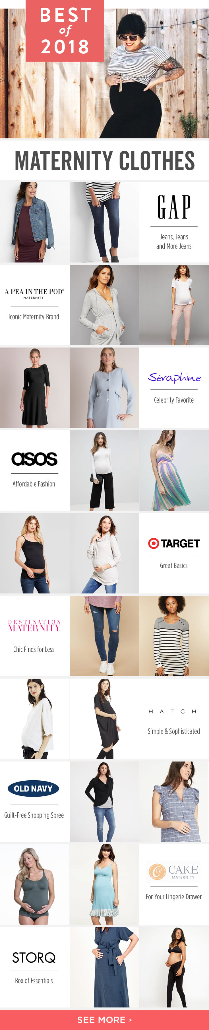 9b92436431c Check out these places for maternity-wear bargains