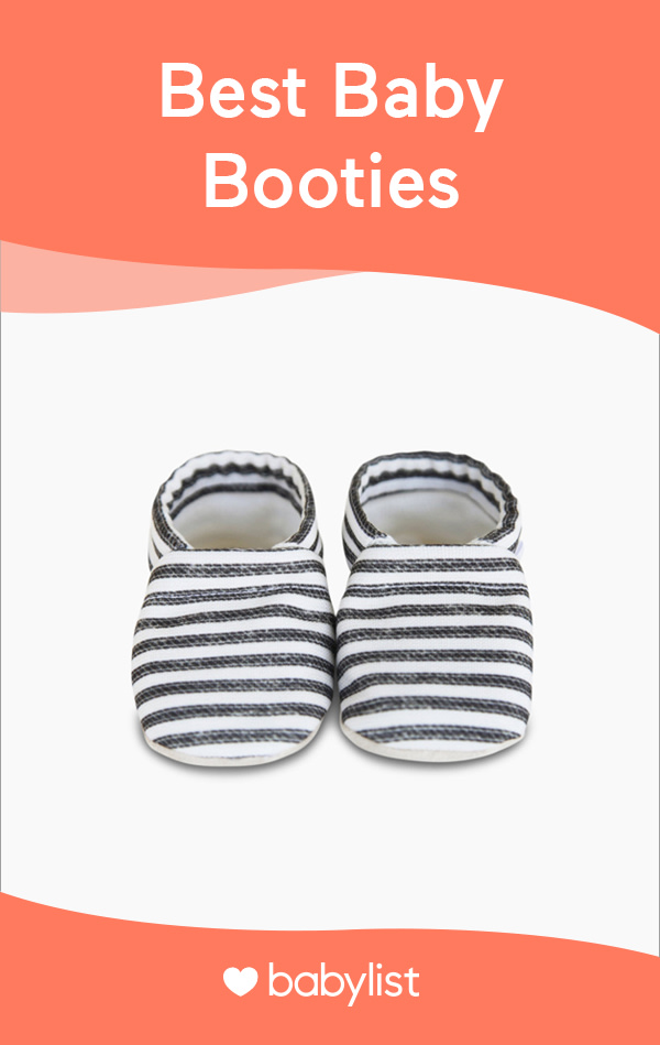 Many Baby Soft Fur Sandals Crochet Fuzzy Slippers Fits both girls and boys