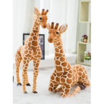 787f832a35 Best Stuffed Animals Giraffe Plush 50% OffFree Shipping-Chill And Slay