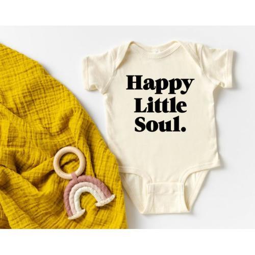 baby boy girls unisex RAINBOW animals mummy/'s sunshine 6 peice sleepsuit outfit
