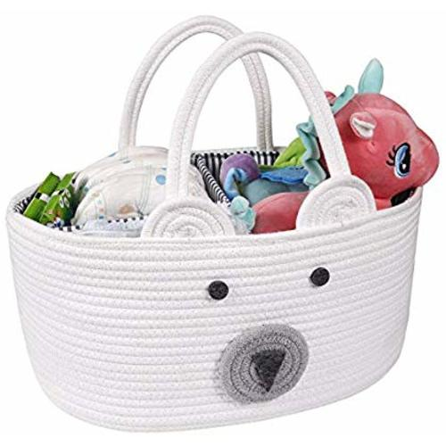 Washable Baby Bath Toy Tidy Bag Net Mesh Collect Storage Suction Organiser JJ