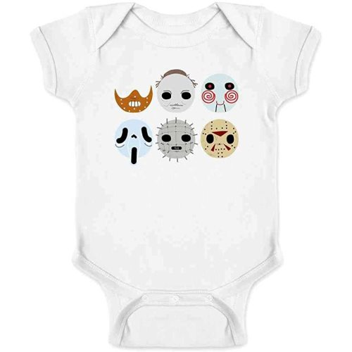 OASCUVER Infant Baby Always Follow Your Dreams Cute Funny Bodysuit