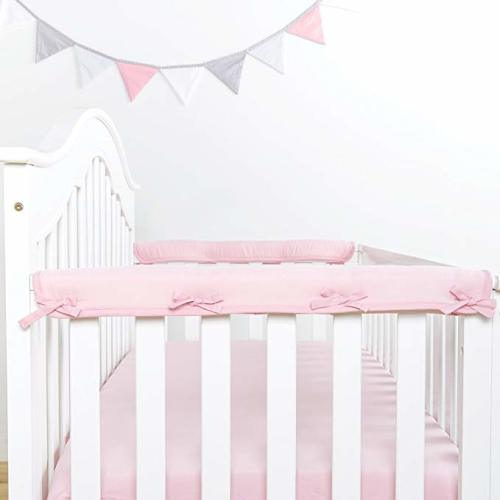 Snuggly Soft Flannel Cotton Fitted Perfectly for Mika Micky Bassinet Without Bunching Mattress Pad White Joey /& Joan Mika Micky Bedside Sleeper Sheet