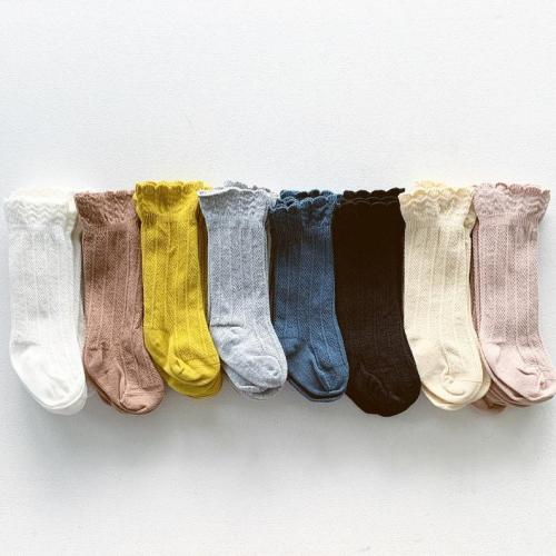NEW Knee high socks for baby and toddler  knee highs  baby socks  school socks  girl knee highs  Boy knee highs guguberry