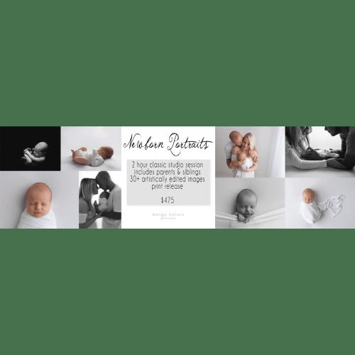 49828e53c Investment » Knoxville Newborn Photographer | Mango Mahalo Photography
