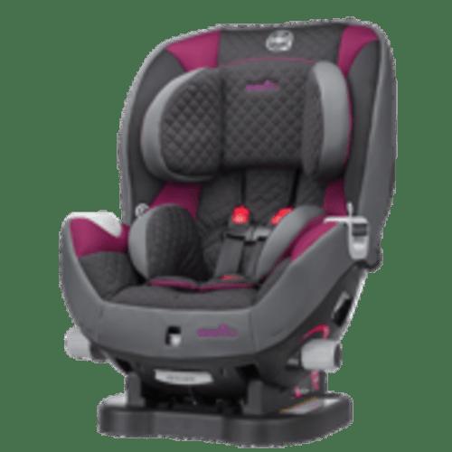 Tucan Jane Reversible Cotton Seat Liner