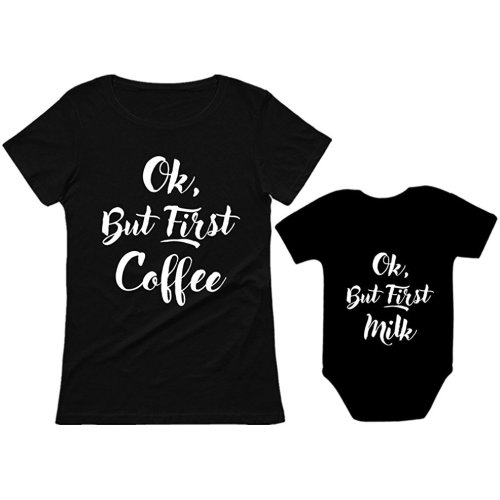 Dynamic 2019 Summer Cotton Bodysuit Short Sleeve Newborn Kids Baby Girls Flamingo Tops T-shirt Pants Shorts Black Outfits Set 1-4 T Mother & Kids Girls' Clothing