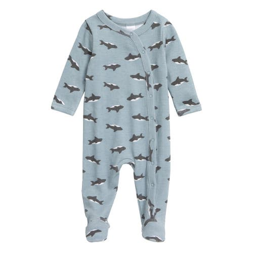 mini eggs Kids Pants Drawstring Elastic Toddler Cotton Sweatpants Winter Trousers Thick Jogger Pants 12-24 Months 3T 4T 5T