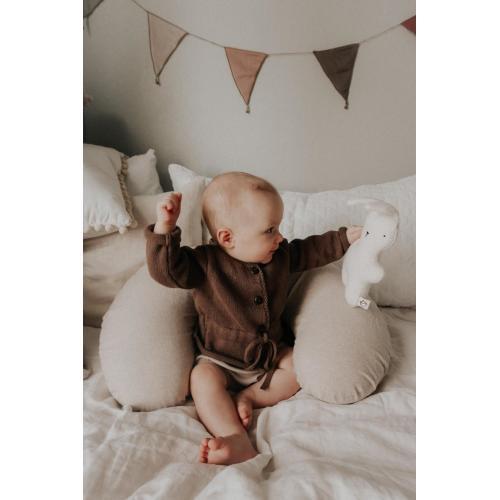 Sydney And Luke Denoyer S Baby Registry At Babylist
