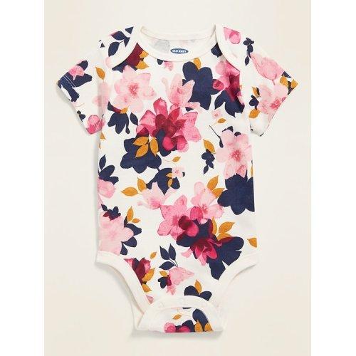 Eat Sleep Windsurf Printed Baby Grow Cotton Soft Romper Sleep Suit Newborn Gift