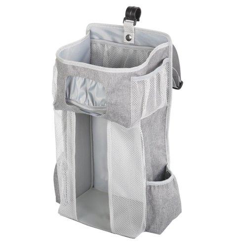 Killer Whale Storage Toy Storage Cloth Storage Laundry Bag BabyShowerGift Medium